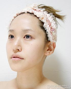 matsu-you_p.jpg